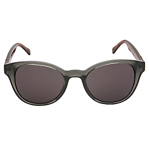 Anteojos de Sol Unisex F2620499