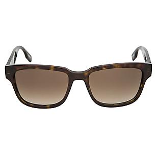 Anteojos de Sol Mujer F0660045