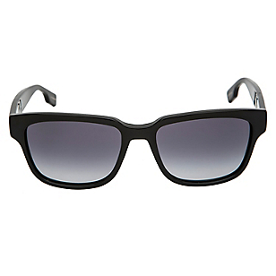 Anteojos de Sol Mujer F0660046