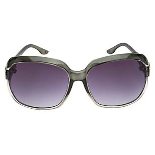 Anteojos de Sol Mujer F3880078