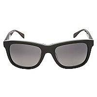 Anteojos de Sol Unisex F3680067