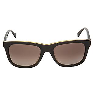 Anteojos de Sol Unisex F3680068
