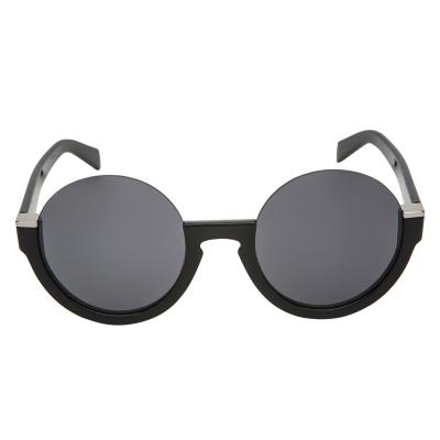 Anteojos de Sol Mujer F3680141