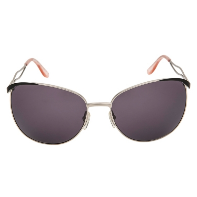 Anteojos de Sol Mujer 172/S 16C60Y1