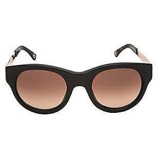 Anteojos de Sol Mujer 2483 001