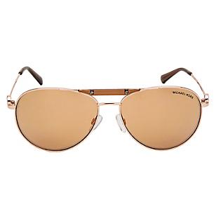 Anteojos de Sol Mujer 5001 1003R1 58