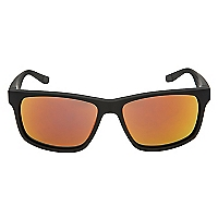 Anteojos de Sol Unisex EVO835 088