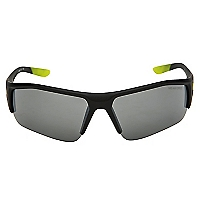 Anteojos de Sol Unisex EV0900 007