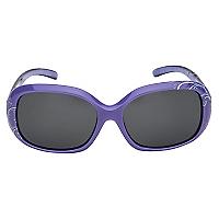 Anteojos de Sol Mujer D0309 C6T66Y2