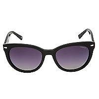 Anteojos de Sol Mujer X8408 KIH54ML