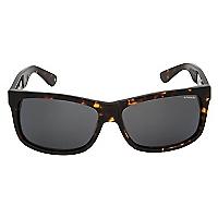 Anteojos de Sol Unisex X8421 086 591T
