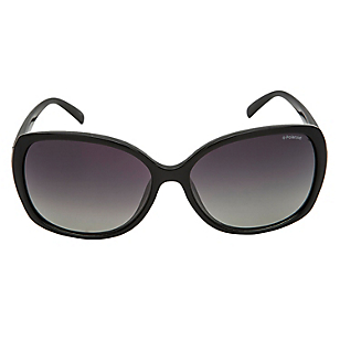 Anteojos de Sol Mujer PLD 5011/S D2858LB