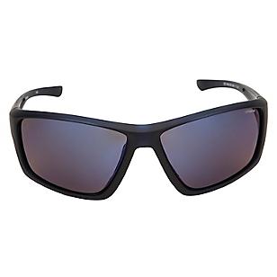 Anteojos de Sol Unisex P8412 GW3 66JY