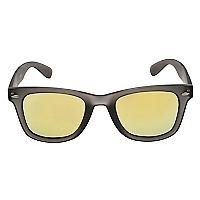 Anteojos de Sol Unisex P8400 0DT50LM