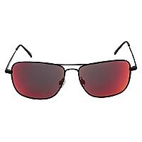Anteojos de Sol Unisex P4138 58L6 KIH