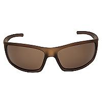 Anteojos de Sol Unisex P8411 4C3 63IG