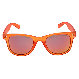 Anteojos de Sol Unisex F3670520