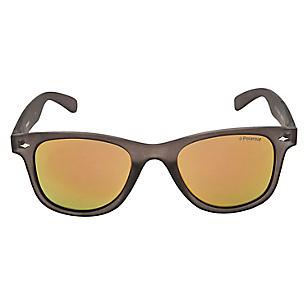 Anteojos de Sol Unisex F3670525