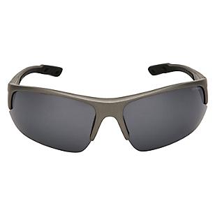 Anteojos de Sol Unisex F3670554