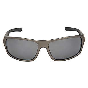 Anteojos de Sol Unisex F3670624