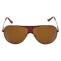 Anteojos de Sol Mujer F3890018