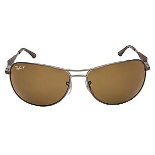 Anteojos de Sol Unisex F4410023