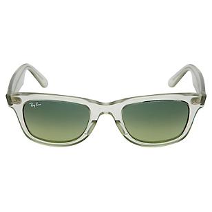 Anteojos de Sol Unisex 2140 60583M50