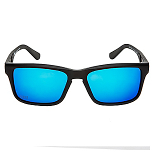Anteojos de Sol Unisex Ali 155 014