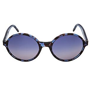 Anteojos de Sol Mujer TH1187/S K5Y54UY