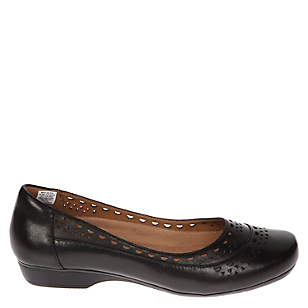 Zapato Mujer Blanche Melody