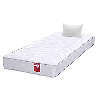 Colch�n 1 Plaza Beat + Almohada