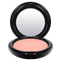 Polvo Compacto Beauty Pearl Blossom
