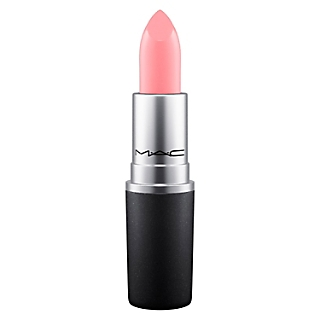 AMPLIFIED LIPSTICK-SAINT