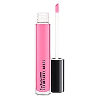 Brillo Labial Cremsheen Glass Look Here