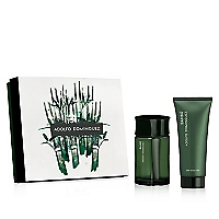 Bambú Man EDT 120 ML + After Shave 100 ML