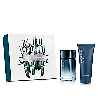 Estuche Agua Bamb� Man EDT 120 ML + After Shave 100 ML