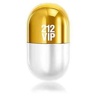 212 Vip EDP 20 ML