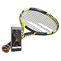 Raqueta Pure Aero Play