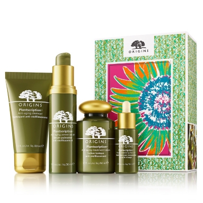Set TratamientoPower Anti-Agers