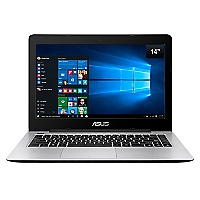 Notebook Intel Core i7 8GB RAM-1TB DD 2GB TV 14