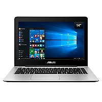 Notebook Intel Core i5 8GB RAM-1TB DD 14