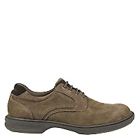 Zapato Hombre 13263-246