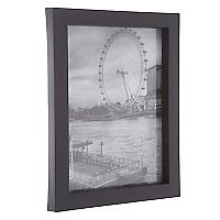 Set Marcos de Foto Inandout