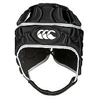 Casco Protector Club Plus Headguard - Kids