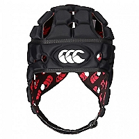Casco Protector Ventilator Headguard Kids