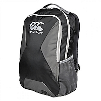 Mochila Medium Training Backpack