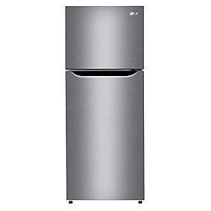 Refrigerador No Frost 209 lt GT23BPP Silver