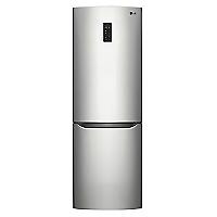 Refrigerador No Frost GB30MPP1 271 lt