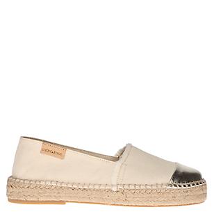 Zapato Mujer Amalfi