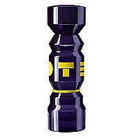 Totem Yellow EDT 50 ML